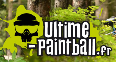 Ultime Paintball